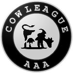 Cow League AAA.png