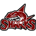 Norfolk sharks.png