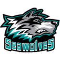 Seawolves-aaa.png