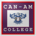 CanAmCollege.png