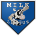 Milk league rookie.png
