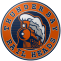 Thunder bay rail heads 2017.png