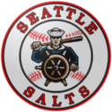 Seattle-Salts.png