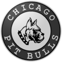 Chicago Pitbulls.png